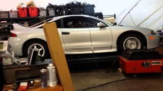 dsm hx40 524hp dyno import auto pros
