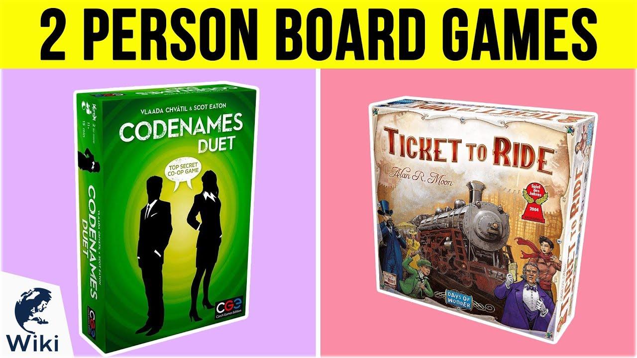 good date board games