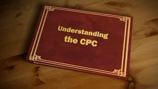Understanding the CPC 4: China's Diplomacy
