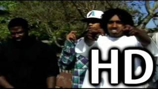 hd real n gga sh t my lite feat j stalin hen sippa from extortion muzic rapbay com