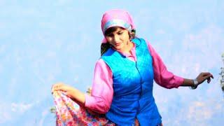 New Garhwali Remix DJ Song 2019 | Nachan Sari Raat | Vikram Kumai | Nagela Music
