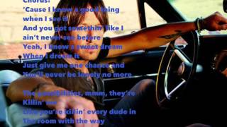 Keith Urban - Good Thing