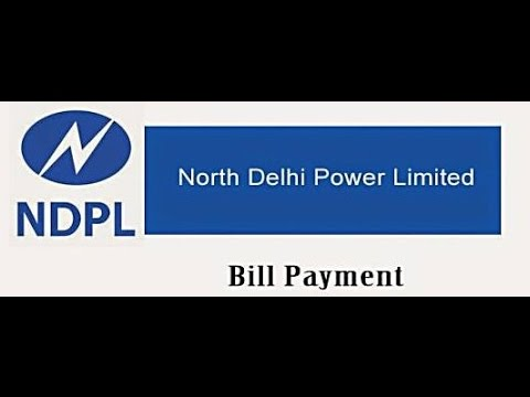 How to pay NDPL Bill Payment Through the On-line