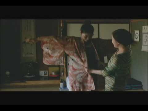 映画『トルソ』予告編 2010年7月10日(土)より渋谷ユーロスペースにて公開 男性の体の形をした人形を恋人代わりに生きる独身女性と屈託の...