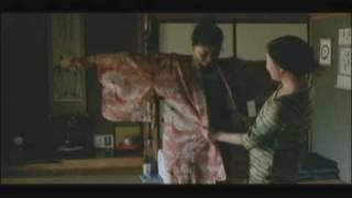 映画『トルソ』予告編 2010年7月10日(土)より渋谷ユーロスペースにて...