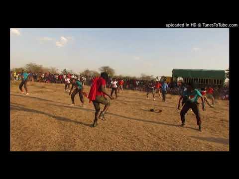 Download Ngobho _kesho audio