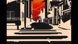 Kana Asumi (Ene) - Lost Time Prologue [rus sub]
