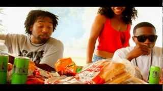 Got Tha Munchies Rodney Fennell feat. Hitta B