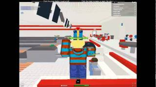 Roblox Bowling Episode 2!