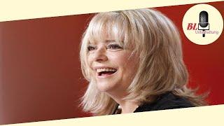 Französische Sängerin France Gall gestorben