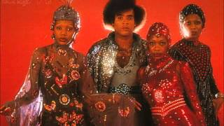 Boney M - Painter Man (Ronando