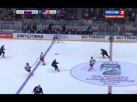 Хоккей Чемпионат мира Обзор матчейиз YouTube · Длительность: 2 мин8 с