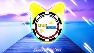 DJ LOVE STORY REMIX || [TERBARU 2020]