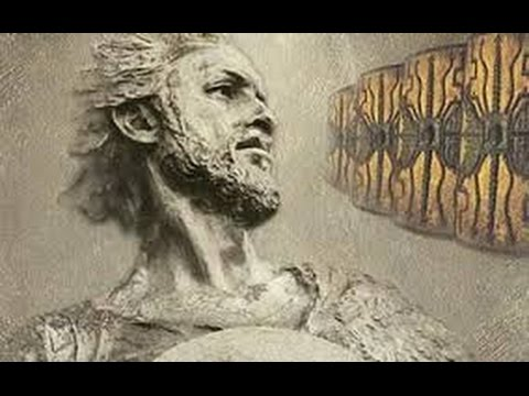Viriato contra Roma - Los pasajes de la historia