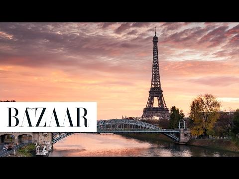6 Reasons to Visit Paris in Spring