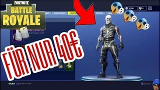 I BUY A FORTNITE ACCOUNT WITH *INBEAUTIFUL* SKINS (Skull Trooper and Sense?!) +DRAW