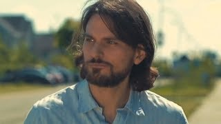 Super Seducer is a Flawless Masterpiece with no flaws whatsoever