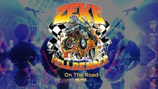 ZEKE - On The Road (Official Audio)