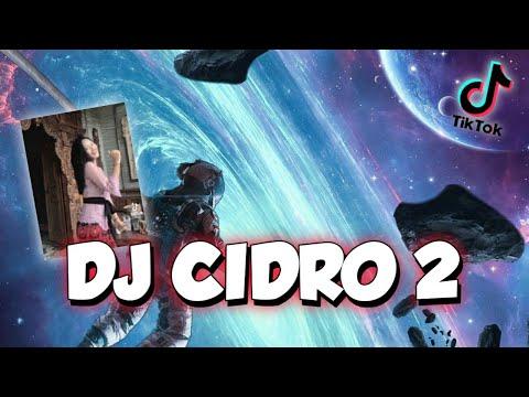 dj-cidro-2-remix-koplo-terbaru-2021---dj-tiktok-viral