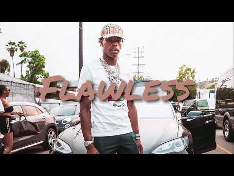 "[FREE] ""Flawless"" Lil Baby & Gunna Type Beat 2018 | (Pro. By JTK & SB)"