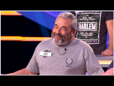 Jose (Los Lobos) deja 'Boom' por motivos personales
