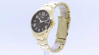 0056a8707a8 Relógio Condor Masculino CO21.