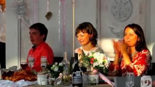 Нежная свадьба. Свадебное агентство