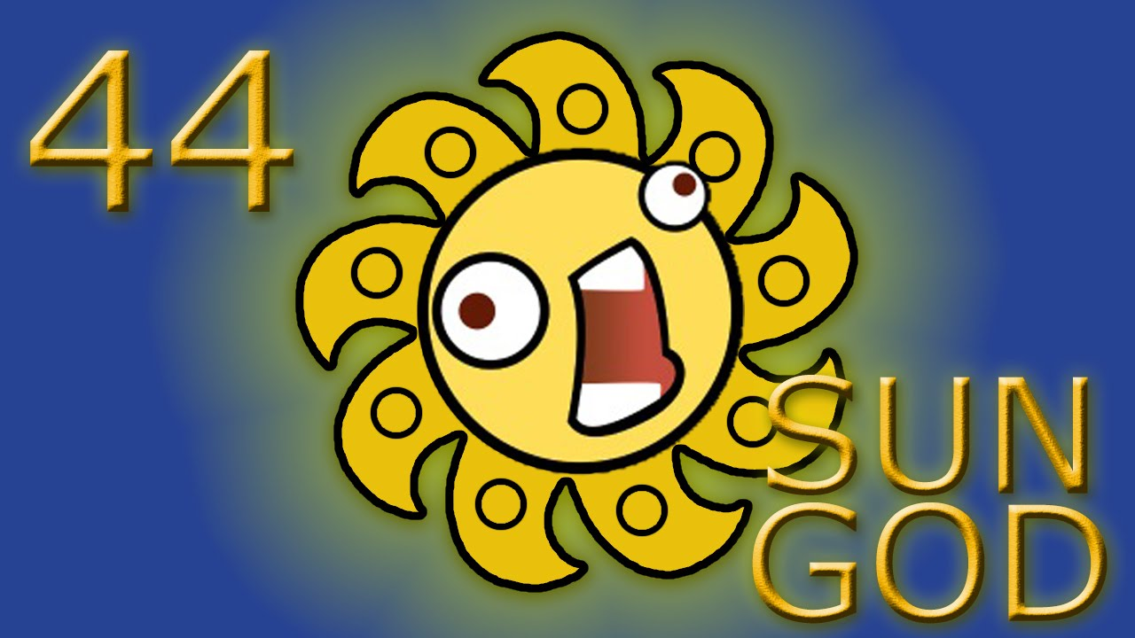 List Of Synonyms And Antonyms Of The Word Inca Sun God