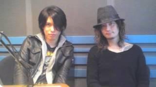 English summary: http://takowasara.tumblr.com/post/45713498110/nack...