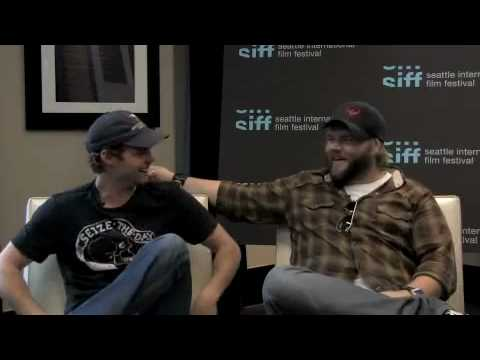 SIFF 2010: Filmmaker Interview - 'Tucker & Dale Vs. Evil'