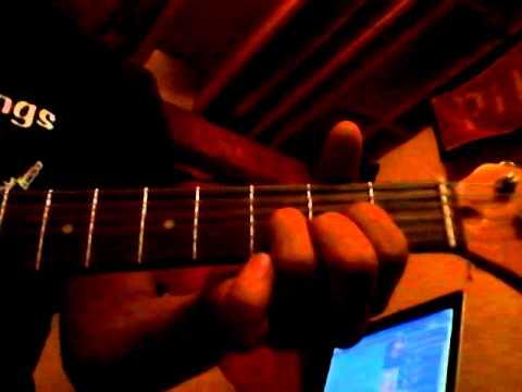Guitar guitar chords you and me : George Jones & Georgette Jones - You And Me And Time Guitar Chords ...