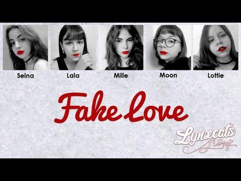 【cover】bts-(방탄소년단)---fake-love-보컬-커버