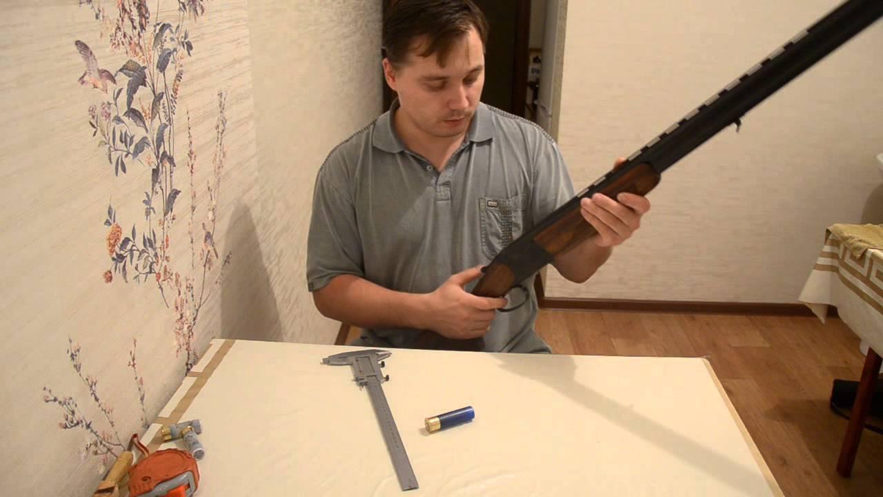 Охотничье ружьё тоз-34. С детства я увлекаюсь охотой, и вот по достижению 18 лет купил себе замечательное ружьё отечественного производства тоз-34. Охотой увлекаюсь давно и за все это время было сменено не одно ружье был иж-27, иж-58 и наконец тоз-34, это то чем владел, а стрелять.