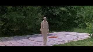 Смотреть клип Katya Chekhova - I Am Robot