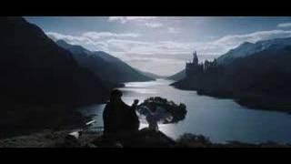 Harry Potter i Komnata Tajemnic - scena usunięta 11
