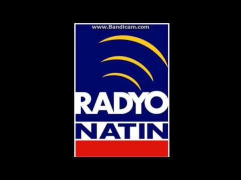 Manila Broadcasting Company - Radyo Natin: One Radio Promo