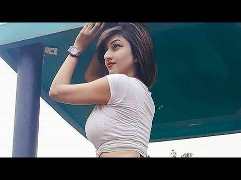 Loka Loka Toka Toka | Dance video | Mimicry Funny(Official