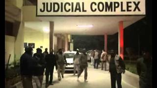 Kaithal   Comedy   Kiku   Sharda   Court   Jamanat  Dera  Ram Rahim  Issue   Breaking