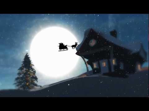 Happy Christmas from Ramada Plaza Liege