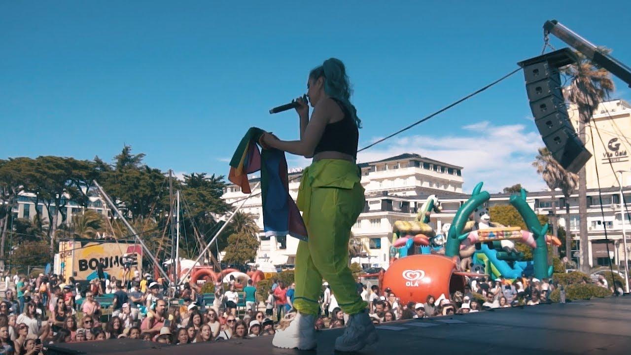 SEA @ Kids Music Fest – Estoril