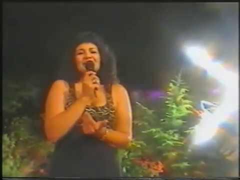 Susana Lagos