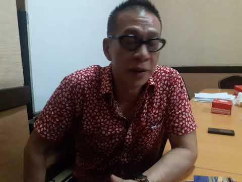 Forum Jakarta meminta bantuan pak Anies untuk menyelesai Kasus RS..Sumber Waras