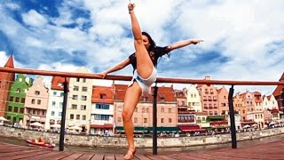 Studio Tańca So Fly