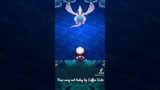 Pokémon - National Park (Coffee Date remix)