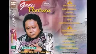 Gambar cover Gadis Pantura  Mansyur  S Original