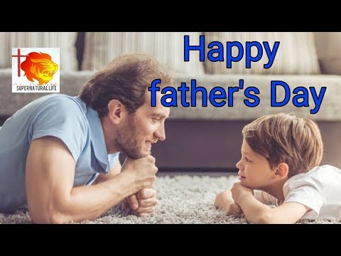 Happy father's Day | send pics to upload in this channel | 2018