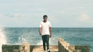 Kekasih Sejati - Yovie Widianto ( R PRODUCTION Covered Version)