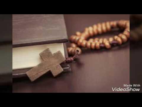 Tuhan Adalah GembalaKu - Ervina Simarmata - Lirik