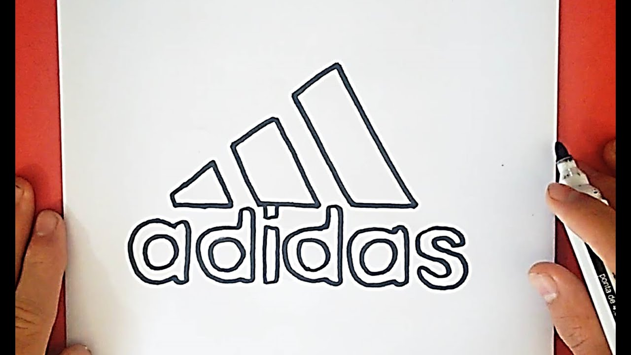 Gercekci Inanilmaz Asmak Adidas Zum Ausmalen Umutboyavepetrol Com