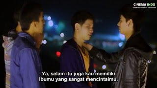Video Love's coming sub indonesia download MP3, 3GP, MP4, WEBM, AVI, FLV Oktober 2018